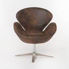 Kelso Arm Chair