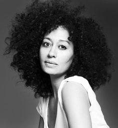 tracie ellis ross... hair aspirations