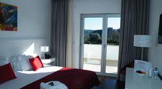 Hotel Vila D'Óbidos - Óbidos
