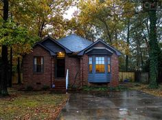 $145,000 -MLS # 412841 - 20 photos - 3 bedrooms - 2 bathrooms - 1324 sq. ft. - Year Built: 1988 - 1218 Coatesdale Road, SC 29209. Estimated value: $$140,100 In addition to information on real estate listing, research local schools, professionals and home values.