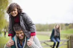 Child custody laws vary from state to state. Here, you'll find a clear legal explanation of the child custody statutes for all 50 U.S. (plus Washington, D.C.).