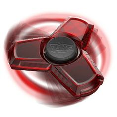 Fidget Spinners,Fidget Cubes and other Fidget Toys: Awesome deals only at Smyths Toys UK Fidget Cube, Fidget Toys, Toys Uk, Creative