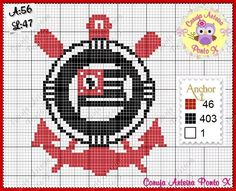 C2c, Fictional Characters, Academia, Pasta, Crochet Sun Hats, Toddler Chart, Football Squads, Coat Of Arms, Amigurumi