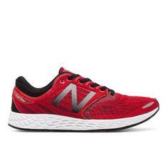 New Balance 247 LFC Men's Sport Style Shoes - (MRL247-8LFC) WXwTZCAS