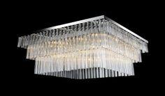 Contemporary Chandeliers | Contemporary Chandelier Design