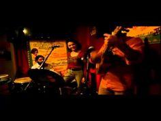 Fiesta mexicana con Sonosfèra à la Casa Latina Bordeaux 23 01 2015  Fiesta mexicana con Sonosfèra à la Casa Latina #Bordeaux http://youtu.be/DtANzAvmsD8 #barambiance #mojito #tapas #concert #fiesta #discothèque