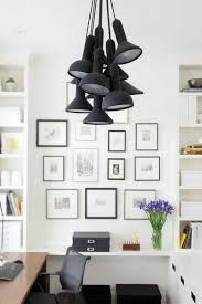 The awards winning TORCH Light owes its success to its versatility. Inspired by the typical pocket lamp, TORCH is a classic design suiting all inte. Deck Design, House Design, Classic Lighting, Torch Light, Home Office Decor, Home Decor, Black Decor, Dream Decor, Decoration