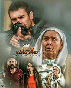 Yengem cephedeyuk :))))) Turkish Actors, My Life, Fan, Movies, Movie Posters, Fictional Characters, Instagram, Turkish People, Novels