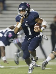 Texas El Paso Miners vs. Rice Owls - 11/6/15 College Football Pick, Odds, and Prediction