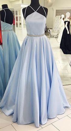 prom dresses 2017, prom dresses long,prom dresses long modest,prom dresses for women, prom dresses long modest, prom dresses long a line #SIMIBridal #homecomingdresses #promdresses