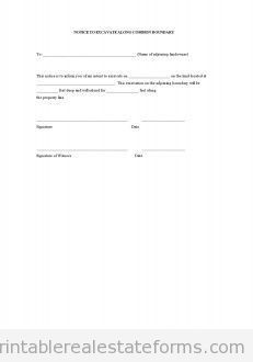 Printable Blank Sample acknowledgment down payment on purchase Form Editable Real Estate Contract, Real Estate Forms, Letter Form, Letter Sample, Purchase Form, Real Estate Templates, Legal Forms, Divorce Papers, Resignation Letter