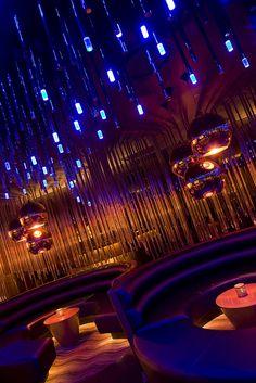 W Fort Lauderdale—Whiskey Blue one of our fave fun spots #makingmemories #weekendgetaway