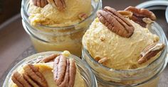 This fantastic article was written by Sophie Addison, a popular blogger and skincare expert. We encourage you to check her out on Facebook, and Pinterest. Sweet Potato Ice Cream You may have heard about banana ice cream, avocado pudding and chocolate desserts that use cocoa powder instead of real chocolate, but I bet you have... View Article
