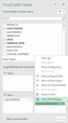 These are the 50 Things you can do with Excel Pivot Tables that will make you an Excel Pro within an HOUR! Create Analytical Summary Reports from your data Excel Cheat Sheet, Microsoft Excel Formulas, Pivot Table, Productive Things To Do, Gift Card Generator, Skills To Learn, Earn Money From Home, Computer Science, Computer File