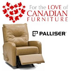Our top selling recliner by Palliser Furniture because of its size and style. It fits  sc 1 st  Pinterest & We love these Palliser recliners for style comfort and his u0026 her ... islam-shia.org