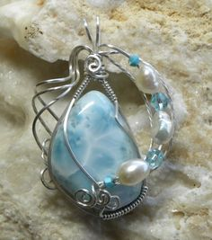 beading+wire+wraping | beading/ wire wrapping