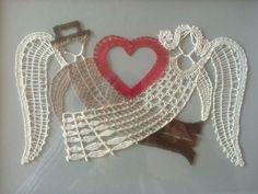 Paličkování Bobbin Lace Patterns, Diy And Crafts, Crochet Earrings, Jewelry, Bobbin Lace, Lace, Needlepoint, Locs, Wedding