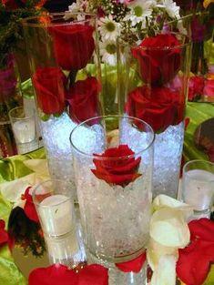 12-Centros-de-mesa-para-boda-sencillos-1.jpg (300×399)