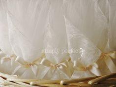 Wedding Favors, Photo Galleries, Gallery, Handmade, Wedding Keepsakes, Hand Made, Roof Rack, Favors, Handarbeit