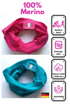 Bike Clothing, Merino Wool, Abs, Long Hair Styles, Anime, Clothes, Road Bike Accessories, Headband Bun, Outfits
