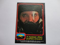 # 33 Close Encounters Of The Third Kind Card Collection 1978
