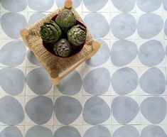 Tiles from Claesson Koivisto Rune.