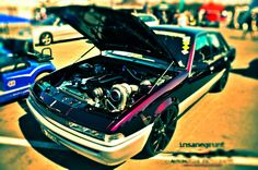 Vl turbo 30DET Aussie Muscle Cars, Holden Commodore, Slammed, Cool Cars, Dream Cars, Madness, Random Stuff, Smooth, Trucks