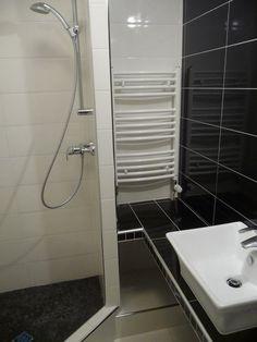 panellakás felújítás fürdőszoba 03 ilyen lett Cameron Alexander Dallas, Projects To Try, Bathtub, Doors, Bathroom, Fanfiction, Wattpad, Standing Bath, Washroom