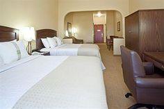 Holiday Inn Denver-Parker-E470/Parker Road Hotel