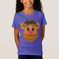 Disney Emoji Gifts on Zazzle