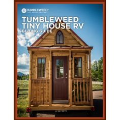 Take a look at these stunning images in our tiny house photo gallery. Kitchens, sleeping areas, great rooms and finish details.