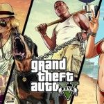 GTA-5 sales surpass $1 billion - http://todaytimeline.com/gta-5-sales-surpass-1-billion/