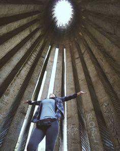 Whataya want from me #AdamLambert  Location  #BosniaErzegovina  Photo  @ftbletsas  _________________________________________________  Κάθε χώρα διαθέτει κάτι το οποίο θα σε εκπλήξει. Το θέμα είναι να έχεις ανοιχτά τα μάτια σου για να το δεις. Παρόμοια και με τη ζωή.. η κάθε μέρα έχει την ομορφιά της.. αν εσύ όμως κοιτάς μονίμως τα άσχημα... σε αυτά θα παραμένεις.  _________________________________________________  #DayDreamer #HappyTraveller #TravelGirl #TravelCouple #Dreamer #TravelTheWorld…