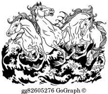 376 best seahorses and sea dragons faux sea plants for our faux Fancy Male Betta Fish image result for antique hypocanthus for sale horse clip art horse pattern black and