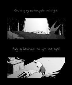 Honestly, I would kick him. He's an asshole. The art is by beamattack on tumbler. Grimm, Team Cherry, Hollow Night, Hollow Art, Knight Art, Sad Art, Memes, Two By Two, Gaming