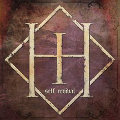 CD Review: High Hopes - Self Revival - Tribe Online
