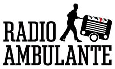 Radio Ambulante - A great resource for authentic listening on important topics.  Great for the AP themes.  It's like This American Life, but in Spanish for Latin America.