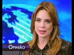 CARLOS  -  Professor  de  Geografia: Dilma e o porto em Cuba: a diferença entre jornali...