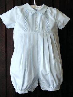 Christening+Outfits | Home Boys Spencer Boys Christening Outfit