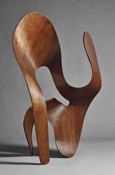 mid-century-eames-sculpture