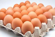 etiquetatge dels ous - Cerca amb Google