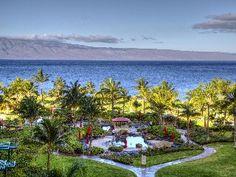 Fabulous 6th Floor - Full Ocean View -... - HomeAway Maui