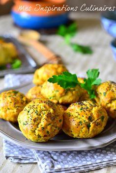 Biscuits salés Turc au fromage et persil #turkish #cookie #ramadan #ramadan2017 #algeria #easyrecipe #recipes #eidmubarak #eid