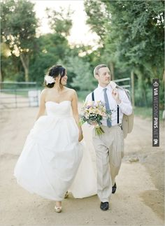 Brumley & Wells | VIA #WEDDINGPINS.NET