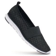 Tek Gear® Women's Woven Aline Shoes