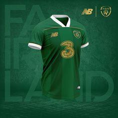 Soccer Kits, Football Kits, Sports Jersey Design, Jersey Designs, T Shart, Soccer League, Sport Outfits, Behance, Concept