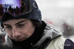 Mark McMorris (Photo by Jason G. Bahr) those freckles Snowboarding, Skiing, Hot Men, Hot Guys, Boys Round Here, Pretty People, Beautiful People, Mark Mcmorris, Vail Co