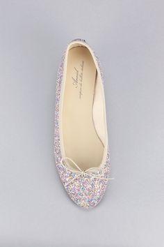 163 meilleures images du tableau Trouver chaussure à son pied   Shoe ... 43f0486474f0