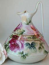 """via """"bella rosa antiques"""""""