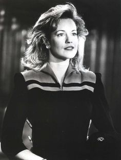 Melanie Griffith - Shining Through - 1992 Melanie Griffith, Sexy Women, Divas, Celebs, Celebrities, Sensual, Cosplay, Actresses, Actors